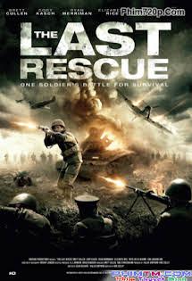 Cuộc Giải Cứu Cuối Cùng - The Last Rescue Tập HD 1080p Full
