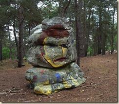 art ou vandalisme