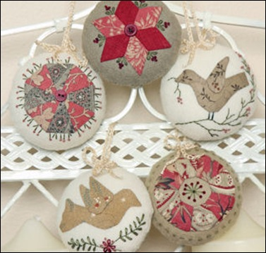 heirloom-ornaments
