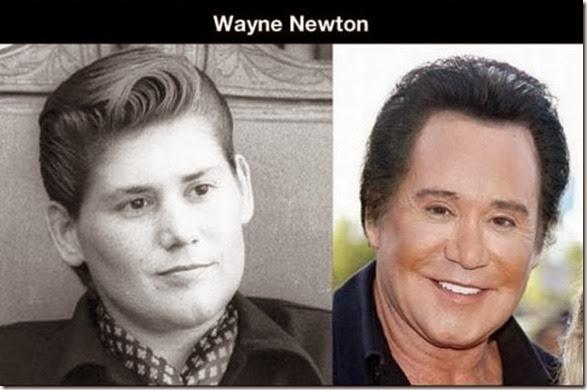 celebrities-age-timeline-023