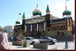 Corn Palace - Mitchel SD (1)