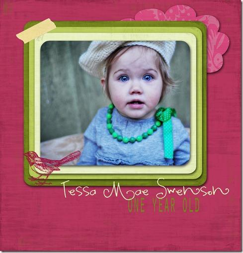 Tessa November photo shoot 1 copy