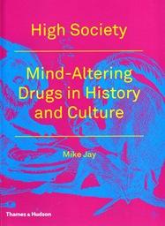 DRUG HISTORY1192