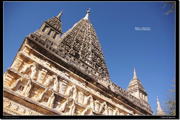 Myanmar159