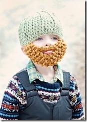beard2