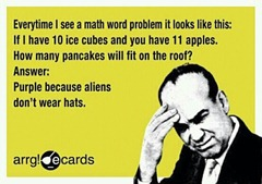 Math_WordProblems