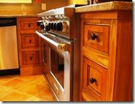 handcrafted_kitchen_cabinet