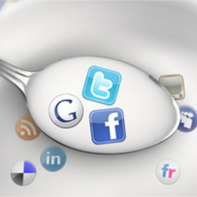 Consejos para redes sociales, por usuarios de Twitter