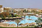 Фото 8 Three Corners Palmyra Resort