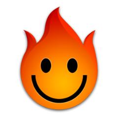 Hola-Unblocker-logo