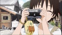 [NES-subs]Tamayura hitotose 01 [720p].mkv_snapshot_02.56_[2011.10.04_19.04.44]