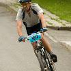 20090516-silesia bike maraton-153.jpg