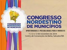 webbanner-congresso-nordestino-1