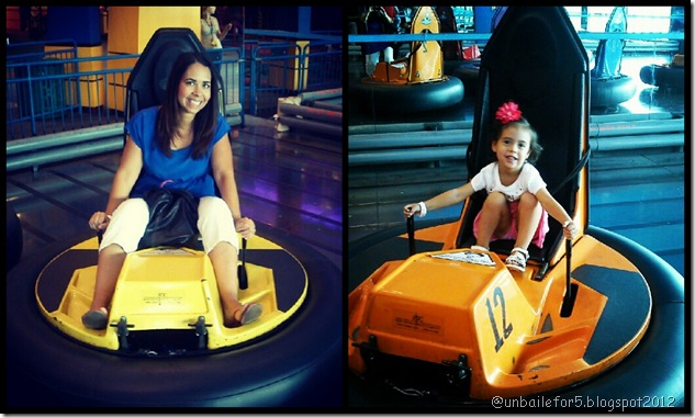 bumper cars2_files