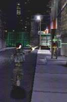 Screenshot of Syphon Filter™