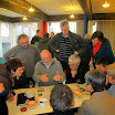 8feb2015 ledenvergadering NP Kortrijk (25).JPG