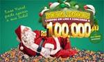 mega natal compre lins concorra 100 mil