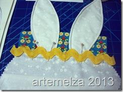 sacolinha coelhinha - artemelza -029