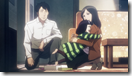 Death Parade - 12.mkv_snapshot_03.50_[2015.03.29_18.37.05]