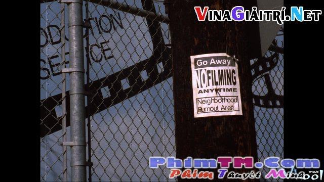 Xem Phim Sự Thật Về Los Angeles - Los Angeles Plays Itself - phimtm.com - Ảnh 2