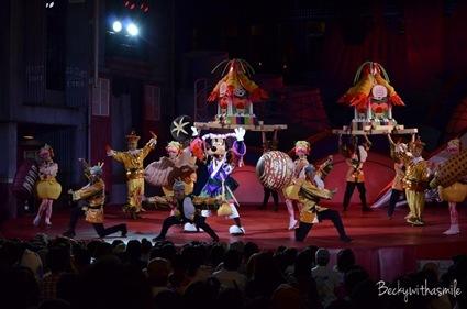2012-07-09 2012-07-09 Tokyo Disney Sea 064