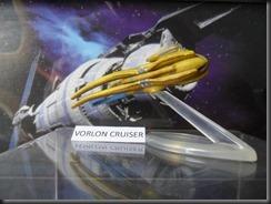 VORLON CRUISER (PIC 1)