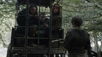 Game.of.Thrones.s02e02.720p.WebRip-x264-English Audio.mp4_snapshot_02.35_[2012.04.08_18.49.30]