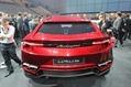 Lamborghini-Urus-Concept-9