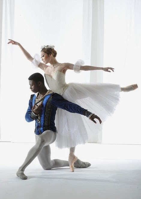 The_Washington_Ballets_Giselle_2