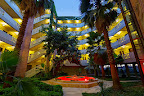 Фото 8 Alara Park Hotel
