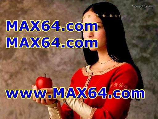 60 plus dating websites