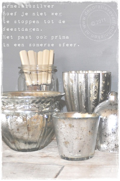 verftechnieken-armeluis-zilver-techniek-003