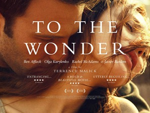 terrence_malick_to_the_wonder