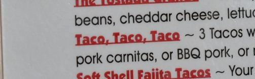 2012-09-30 taco taco taco (2)