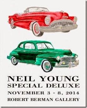 libro special deluxe 2014-10-23