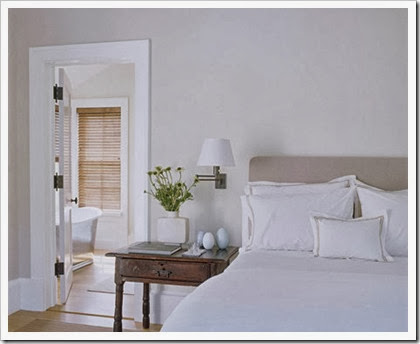 8-ina-bedroom