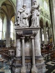 2014.07.20-038 dans la cathédrale
