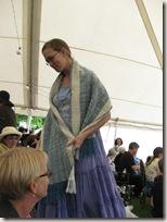 shawl_4