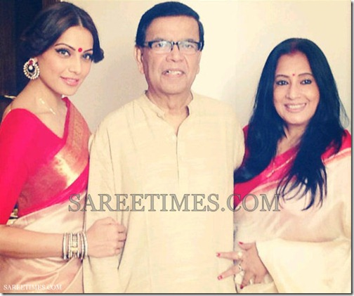 Bipasha_Basu_Traditional_Saree (5)