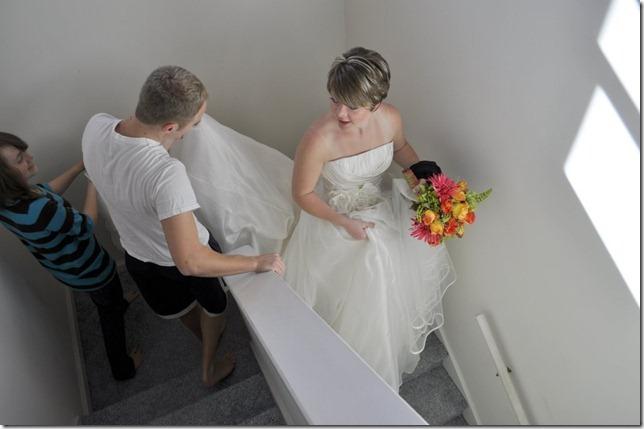 wedding manteo 024