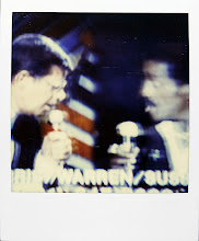 jamie livingston photo of the day September 06, 1982  ©hugh crawford