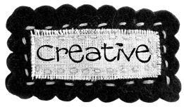 Character Building Creative