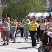 mednarodni-festival-igraj-se-z-mano-ljubljana-30.5.2012_021.jpg