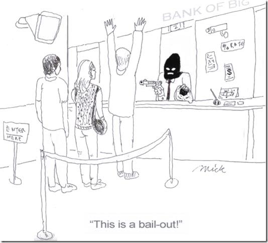 atraco banco