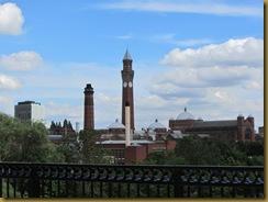 IMG_1726 Birmingham University