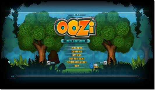 Oozi 2012-09-14 19-02-05-19
