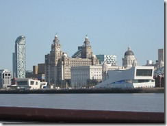 Liverpool A 036 (800x600)