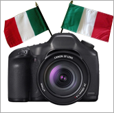 italy-camera