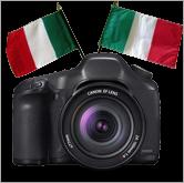 italy-camera