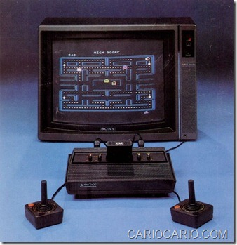 tecnologia anos 80 e 90 (12)